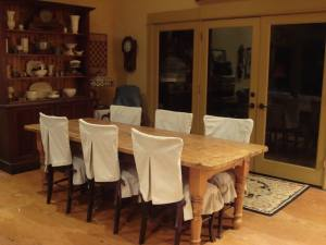 Dining Room Pictures Ideas IIsy