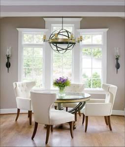 Dining Room Wall Designs TRnu