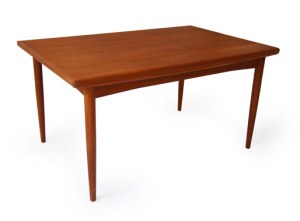 Dutch Furniture Design RSVO