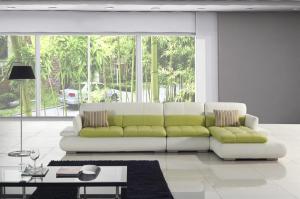 Feng Shui Living Room WsuR