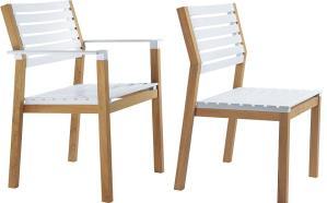 Furniture Design Awards MuDz