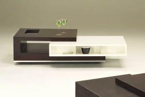 Furniture Design Book EsWd