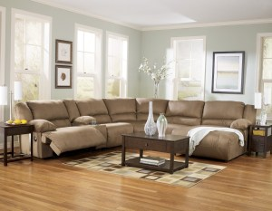 Furniture Design Sofa VslF