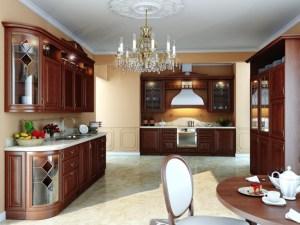 Furniture Layout Design EHpZ