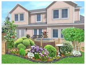 Garden Design Software Free Download SyJt