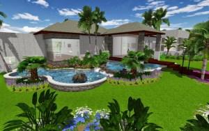 Garden Design Software Online PJvC