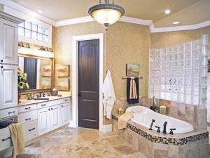 Half Bathroom Decorating Ideas BUXS