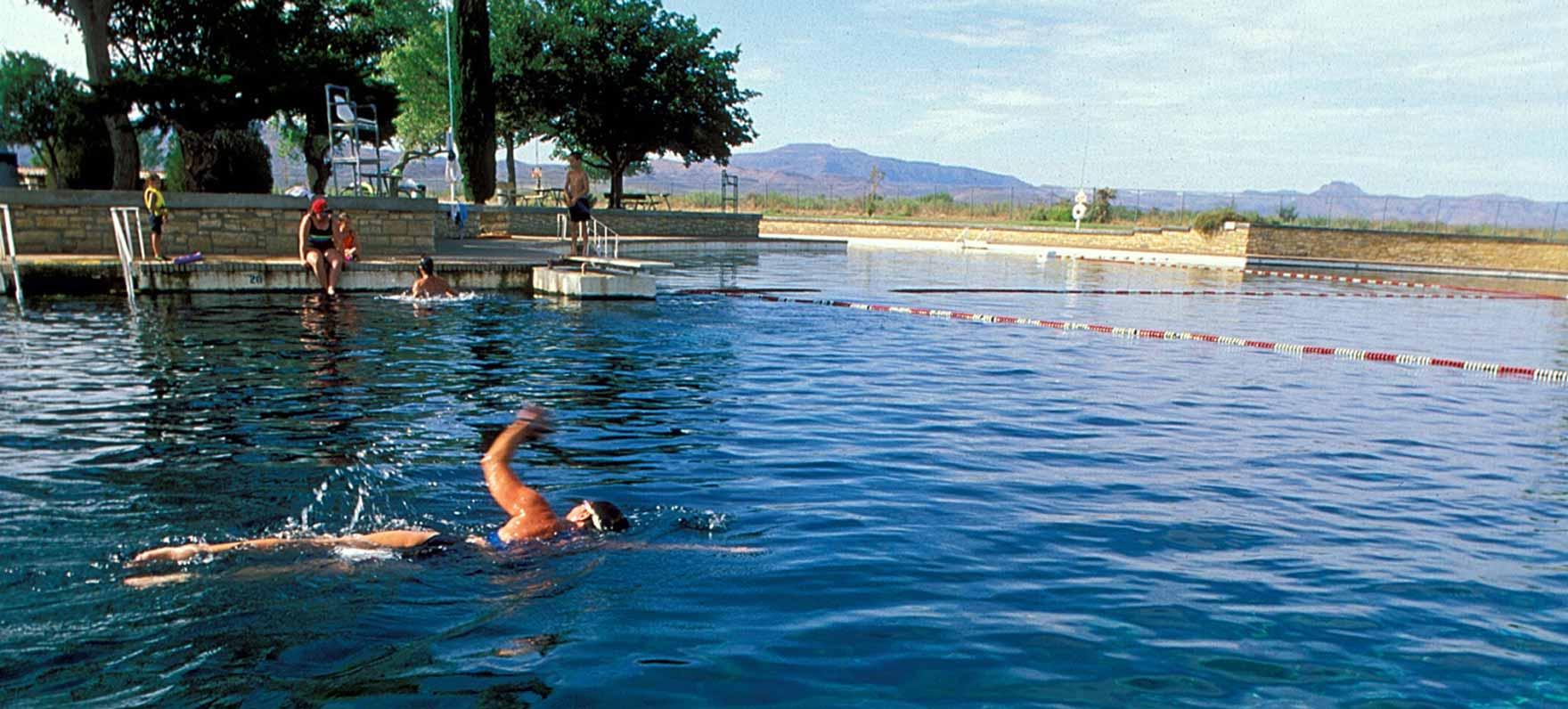 High Park Swimming Pool Hours Ownw Design On Vine