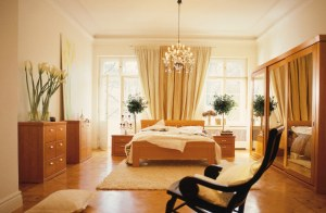 Home Decorating Ideas Bedroom ANrm