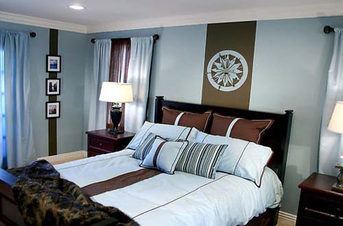 Ideas For Bedroom Decorations