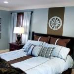 Ideas For Bedroom Decorations FskK