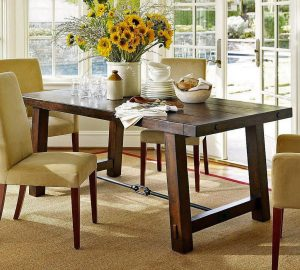 Ideas For Decorating A Dining Room BgGZ