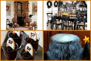 Ideas For Decorating Dining Room YMdm
