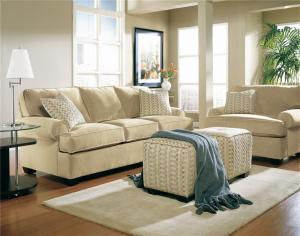 Ideas To Decorate A Living Room IuIv