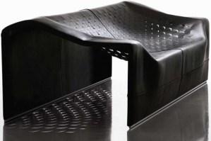 Innovative Furniture Design IrvH