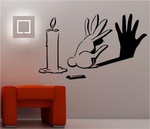 Interior Decoration Bedroom Fkmj