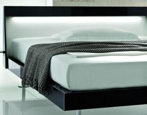 Italy Furniture Design ZOln