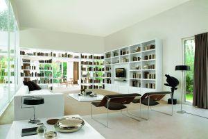 Japanese Bedroom Interior Design HiSY