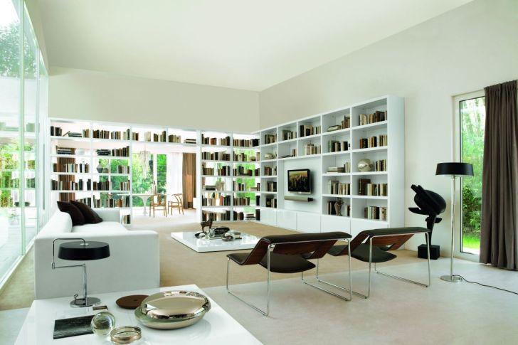 Japanese Bedroom Interior Design