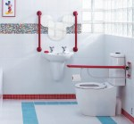 kids-bathroom-decor-ideas-MxJm