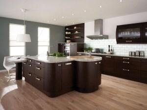 Kitchen Furniture Design DFax