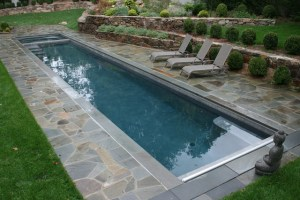 Lap Pool Yimt