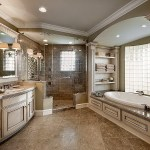 Master Bathroom Ideas Pictures NzMY
