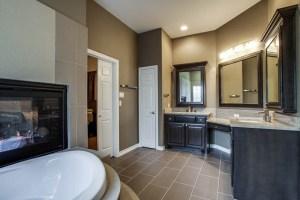 Master Bathroom Remodel Ideas Rfok