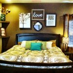 Master Bedroom Decorating Ideas Photos ZRwG
