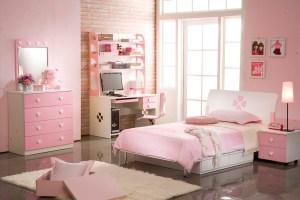 Master Bedroom Decorating Ideas Pictures KuDm