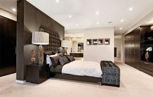 Master Bedroom Design Ideas NgaM