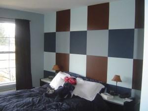Master Bedroom Design Ideas EIGc