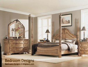 Master Bedroom Design Ideas Photos FESc