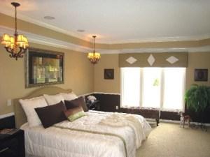 Master Bedroom Design Ideas Photos KvTa