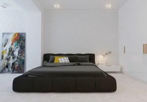 Modern Bedroom Design Ideas RwUL