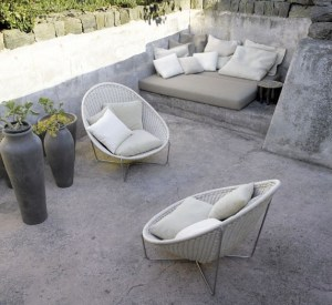 Modern Outdoor Patio Ideas QeVR