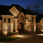 Outdoor Landscape Lighting Ideas AQsy