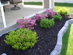 Outdoor Landscaping JsrZ