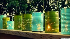 Outdoor Lighting Ideas Home WHpz