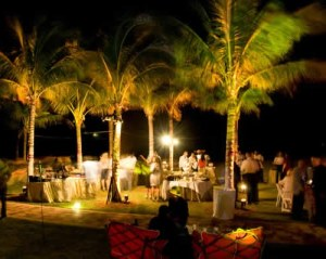 Outdoor Party Lighting Ideas LcCd