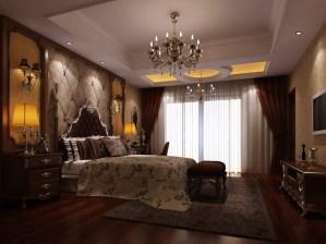 Pictures Of Bedroom Designs CrqW