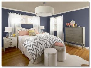 Popular Living Room Paint Colors SmZh