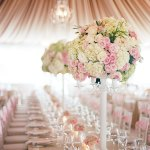 Romantic Outdoor Wedding Ideas QDot