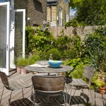 Small Garden Design Ideas UpKz