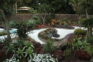 Small Garden Ideas Design CNKo