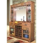 Sunny Design Furniture BUDF