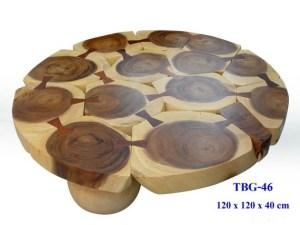 Sustainable Furniture Design SxEI