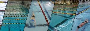 Swim Center IeCX