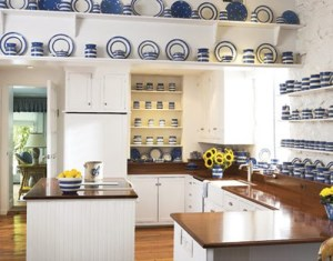 Theme Kitchen Decor GtyC