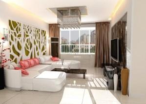 Wall Art For Living Room Yjvf